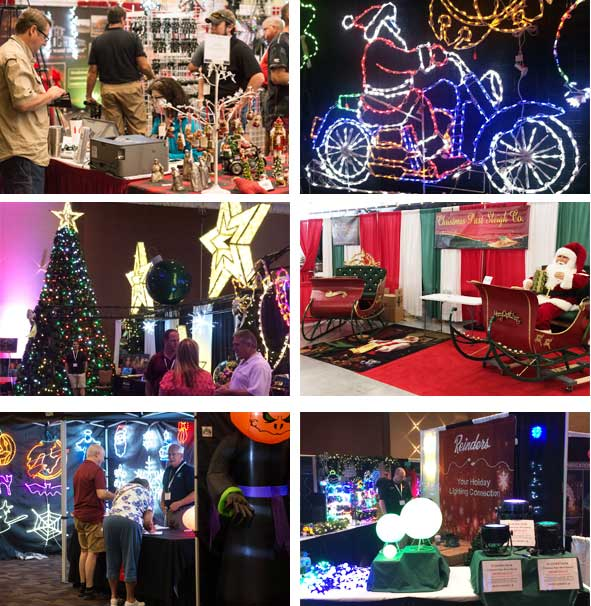 Christmas Expo 2019 Vendor Info   Christmas Expo