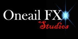ONeail FX