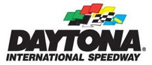 Dayona International Speedway