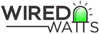 Wired Watts